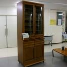 食器棚(2902-31)