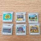 任天堂 3DS カセット 攻略本