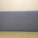 シングル ベッド用 マットレス IKEA イケア