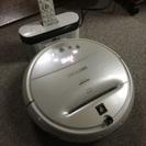 SHARP シャープ ロボット掃除機 ココロボRX-V100 動作品