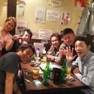 【時給1100円】☆ネイル・ピアス・髪型自由☆ ワイワイ楽しく働け...