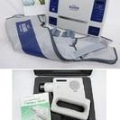 リブマックスなどの治療器 サウナ 美容機器 など高価買取致します。...