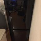 【再掲】3/18まで 冷蔵庫 三菱 MITSUBISHI 146L