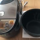 ZOJIRUSHI 炊飯器 内釜 B411‑6B 象印