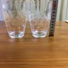 フランフランペアグラス