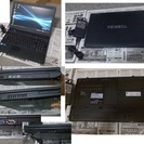 Corei5搭載A4ノートPC TOSHIBA dynabook ...