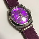 ポールスミス 腕時計 メンズ