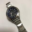 CASIO 腕時計 メンズ