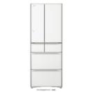 新品 日立 冷蔵庫 真空チルド プレミアム XGシリーズ