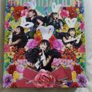 ももクロ DVD ももクロ秋の2大祭り 2012 Blu-ray