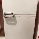 冷蔵庫 🥒🥕