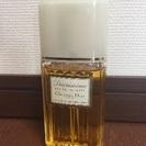 Dior 香水 ディオリシモ 100ml