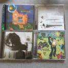 福山芳樹 CD
