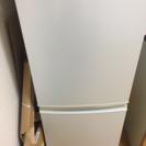 SHARP製 冷蔵庫(商談中)