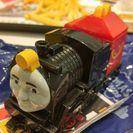 【売りor交換】ハッピーセットのおもちゃ  ヒロ