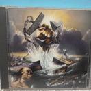 CD ソルティ・ドッグ 「EVERY・DOG・HAS・ITS・DA...