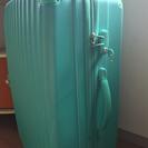 無料*大容量スーツケース*高円寺南