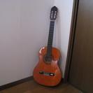 クラシックギター 初心者用