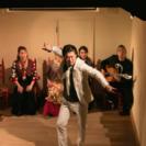 新クラス開設!無料体験レッスン!4/12.4/26