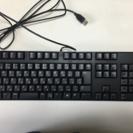 Dell パソコンキーボード(未使用箱無し)