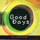Good Days, J-フォーク&ポップス 70's(CD5枚組...