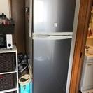 冷蔵庫 お酒を冷やす専用で使用 臭くないです。