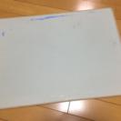 画板(デッサン・絵描き・工作に)