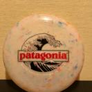 パタゴニア ディスク フリスビー <patagonia>