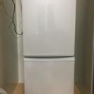 使用1〜3年以内の冷蔵庫、洗濯機、電子レンジ3点セット