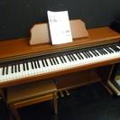 コロンビア デジタルピアノ ELEPIAN EP-355の中古美品です