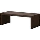ニトリ センターテーブル