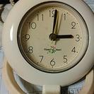 防水 時計