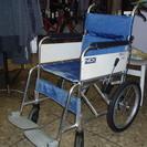 車椅子(介護用)