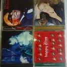 ミュージックCD&ヒーリングCD10枚セット
