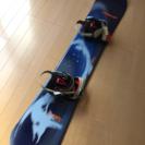 スノーボード男性用