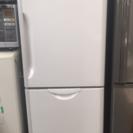 2005年製  日立冷蔵庫