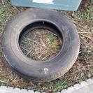 ブリジストン 車のタイヤ