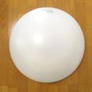 KOIZUMI シーリングライト 蛍光灯