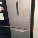 【配送設置無料・半年保証】2014年製 冷蔵庫 Panasonic...