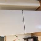 新生活に!格安!3/2までにピックアップできる方へ!一人暮らし用冷蔵庫