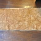 小さい細長いカーペット/ラグ/マット
