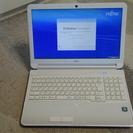 ノートパソコン Windows7 64ビット