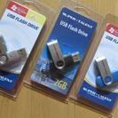未使用USB 難あり 30本組 3月初旬までの取引希望