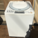 National 7.0kg 全自動洗濯機 NA-FS700