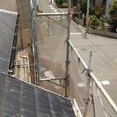 大工から屋根工事未経験大歓迎!