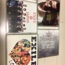 EXILE album  best