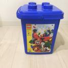 【引き取り限定】LEGO譲ります