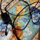 【2/27取引希望】PSVita PCH - 2000 Wifiモデル