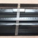 CANON レーザープリンタ トナーカートリッジ未使用品