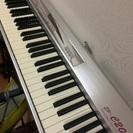 電子ピアノ コロンビア